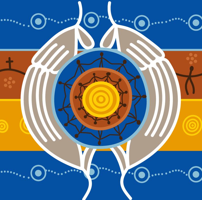 TransformingLives-Logo