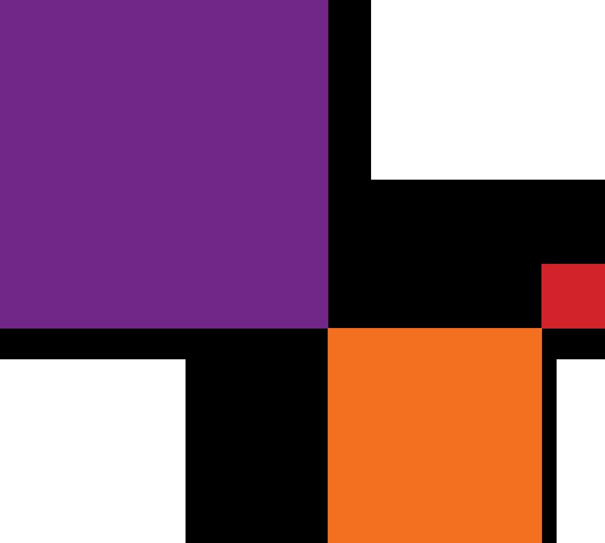 pixel-cluster-tl-p-o-r