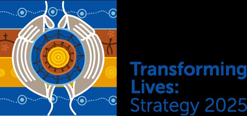 Transforming-Logo-2